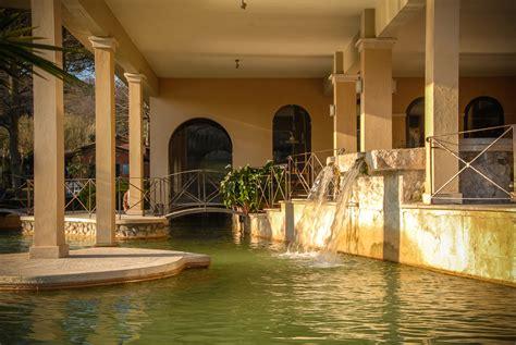 alberghi bagno vignoni hotel posta marcucci lobby la albergo posta marcucci