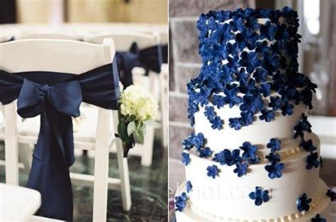 57 extremely navy and white wedding ideas