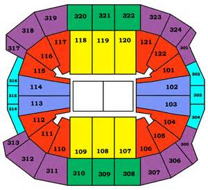 air canada center seat map air canada centre tickets air canada centre toronto