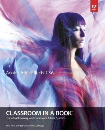 adobe illustrator cs6 visual quickstart guide pdf 15 great books to learn photoshop cs6 for designers