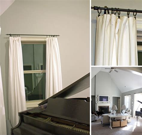 Lenda Curtains Ideas Pin By Malfeld On For The Home