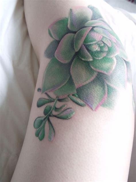 daily tattoo inspiration daily tattoo inspiration by rainbowgored tatoo pinterest
