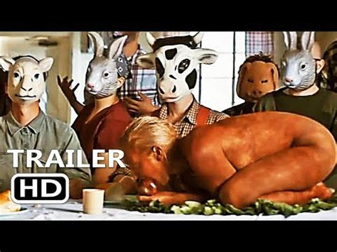 torrents the guilty 2018 the farm official trailer 2018 horror movie video now