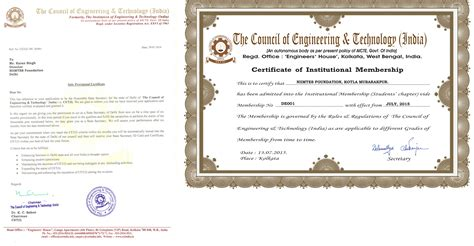 Mba Courses Related To Civil Engineering by Bachelors Masters Degrees Diploma