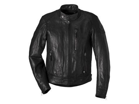Bmw Motorrad Leather Jacket by Bmw Motorrad Leather Jacket Cairoamani
