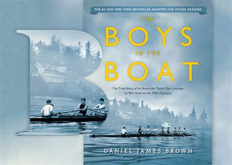 the boat a novel books brightly s book club for the boys in the boat brightly