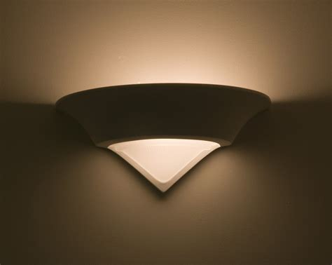 lights on wall premium plaster wall light