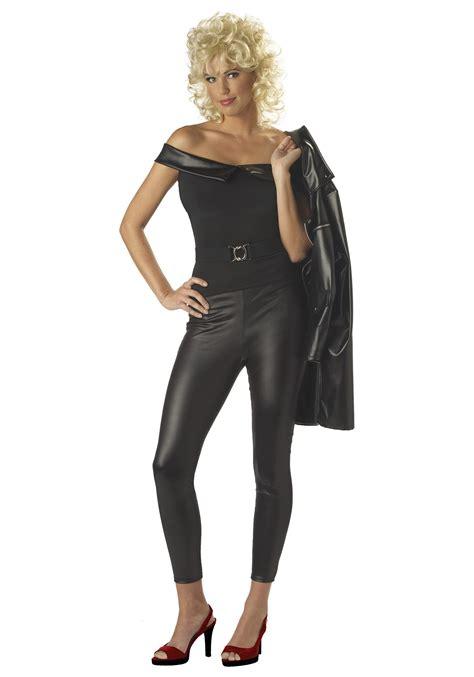 grease costume ebay