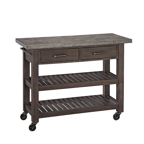kitchen cart island outdoor kitchen carts and islands decor ideasdecor ideas