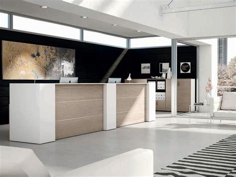 arredo ufficio completo arredamento ufficio completo vendita composizioni