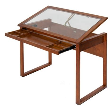 small drawing desk 25 best ideas about drafting tables on