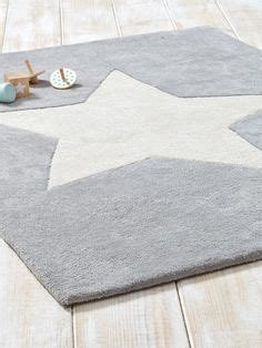 grauer teppich läufer 220 ber 1 000 ideen zu graue teppiche auf