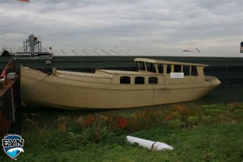casco motorjacht te koop euroship luxe motor motorjacht brick7 boten