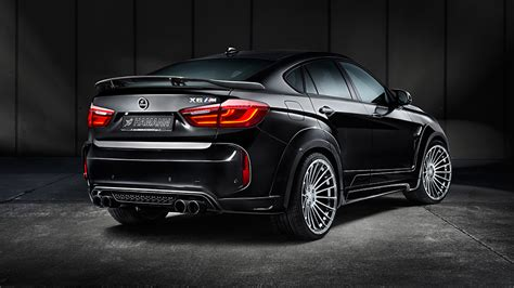 x6m bmw bmw x6 m f86 widebody
