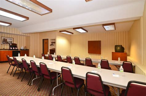 hotel event rooms vancouver wa hotel meeting conference rooms best western plus