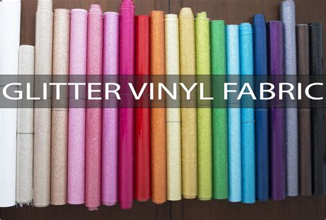 How To Sew Vinyl Upholstery by Lawson Sew Sweetness