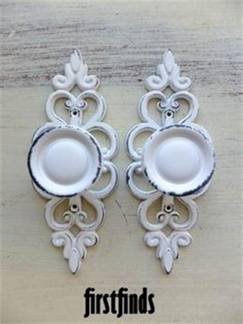 shabby chic door handles 5 chippendale swing handles shabby chic drawer pulls painted white furniture hardware cabinet