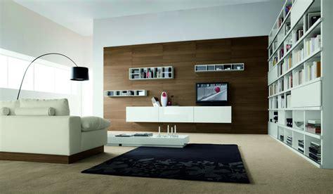 superba Soggiorni Moderni Sospesi #1: arredamento-soggiorno-moderno.jpg