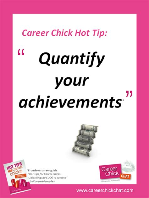 career chat february 2012