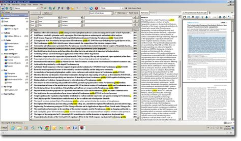 free download for endnote full version endnote gt neuigkeiten ritme scientific solutions