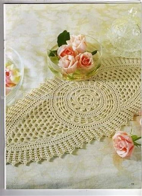 free crochet home decor patterns home decor crochet patterns part 9 beautiful crochet