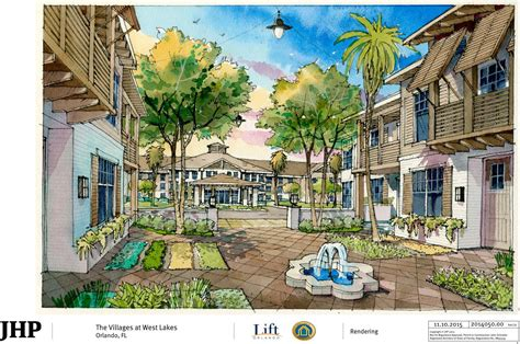 Apartments In Orlando That Are Income Based Affordable Apartments Near Cing World Stadium Get