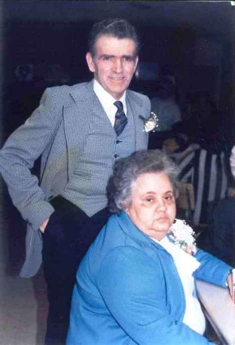 obituary for clarence ashby lange funeral home crematory