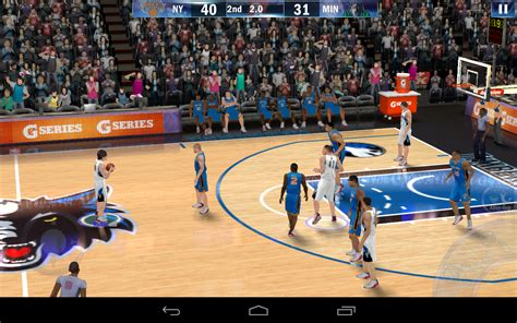 nba 2k12 apk android nba 2k on android