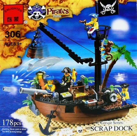 Lego Compatible Canon go figure collectables