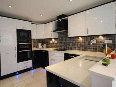 Www Kitchen Collection Com | kitchen studio kitchen designer in doncaster uk
