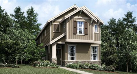 new lennar portland homes coming soon the open door by