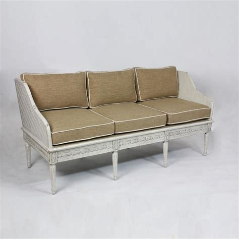 cat proof couch 20 cat proof sofas sofa ideas