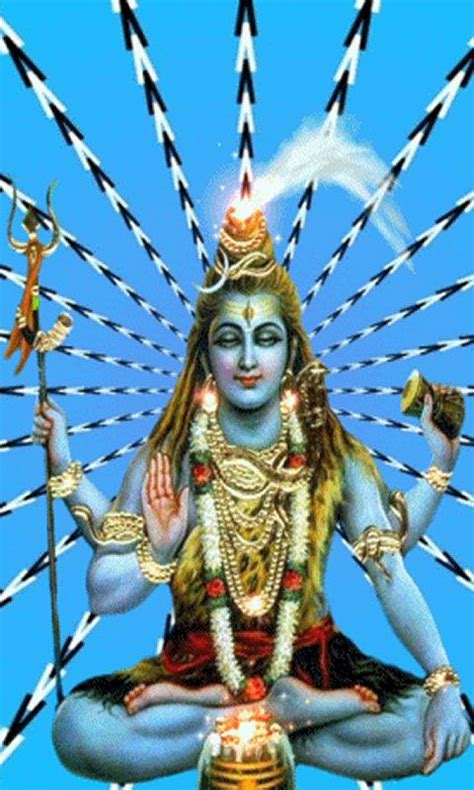 lord shiva  wallpaper hd android apps  google play