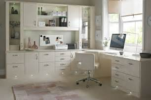 Small Home Office Ideas Uk Create A Home Office With Betta Living