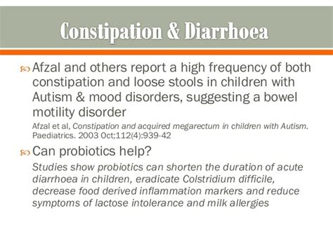 Complete Digestive Stool Analysis by Gastrointestinal Infections And Function
