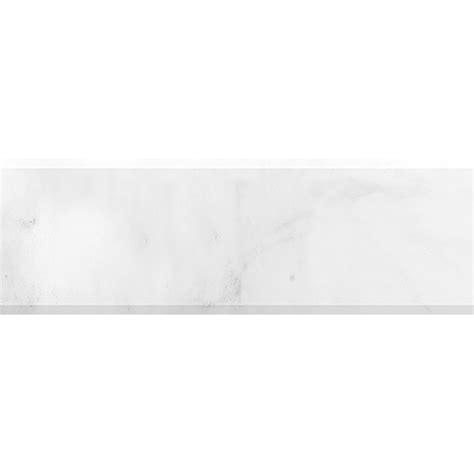 avalon polished threshold marble thresholds 4x36 marble system inc