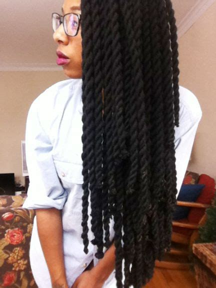 how to style scanty yarn twist 17 best images about senegalese twists on pinterest