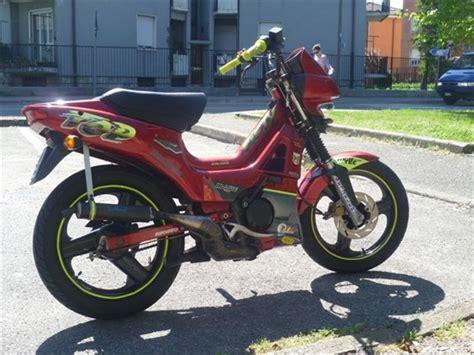 fifty best le cinque moto che vorremmo tornassero news moto it