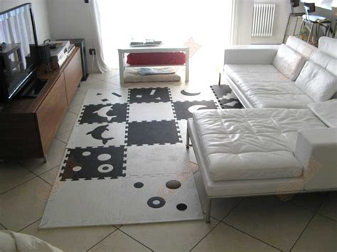 pavimentazioni interne pavimentazioni interne antitrauma e antiscivolo codex srl
