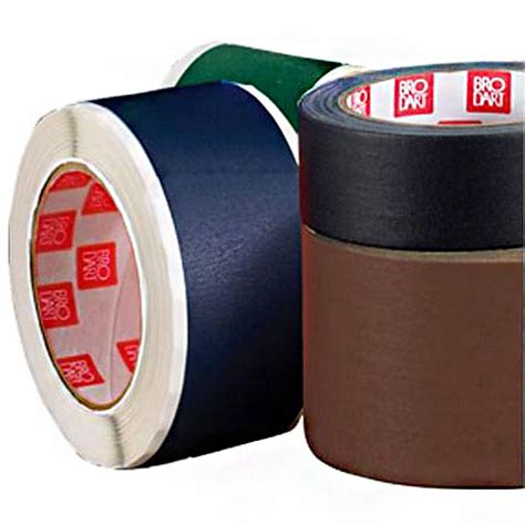 upholstery tape for repair binding 101 404 not found 1