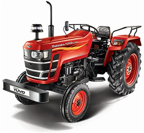 mahindra mahindra tractor mahindra tractors agricultural machinery manufacturer in