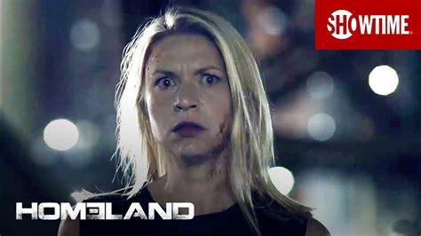 claire danes showtime homeland season 7 2018 official trailer claire danes
