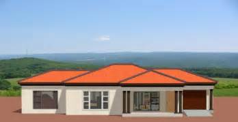 Plans For Sale archive house plans for sale polokwane olx co za