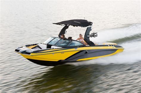 wakeboard boats centurion transition watersports florida s premier centurion ski
