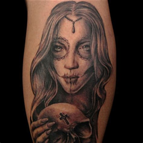 master tattoo indonesia season 5 premiere which artists did this tattoo the