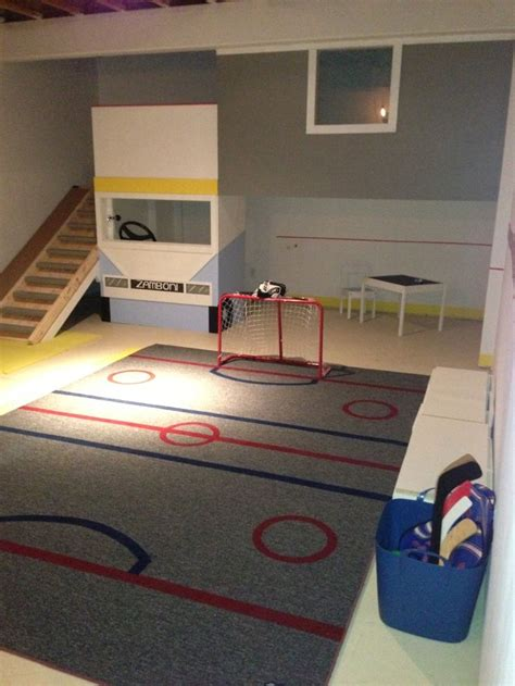hockey bedroom decor 25 best ideas about hockey bedroom on pinterest hockey