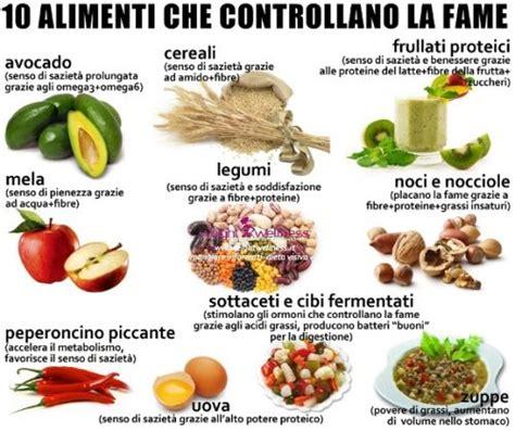alimenti con grassi polinsaturi dott ssa francavilla