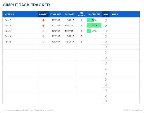 project deliverables template excel what are project deliverables project management