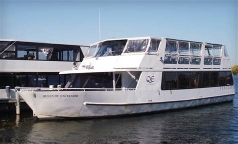 your boat club minneapolis mn your boat club wayzata mn groupon