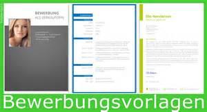 Cv Review by Tabellarischer Lebenslauf Mit Anschreiben Als Vorlage